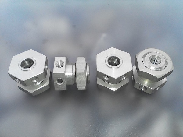[News] Ultimate HMH 17mm Wheel Hub Set Hexa%20HMH