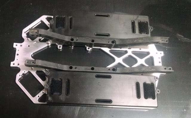 [News] Chassis RCMonster Vmaxx Vmaxx%20bottomsmall