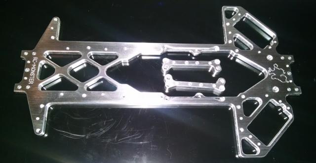 [News] Chassis RCMonster Vmaxx Vmaxxtopnewtrans